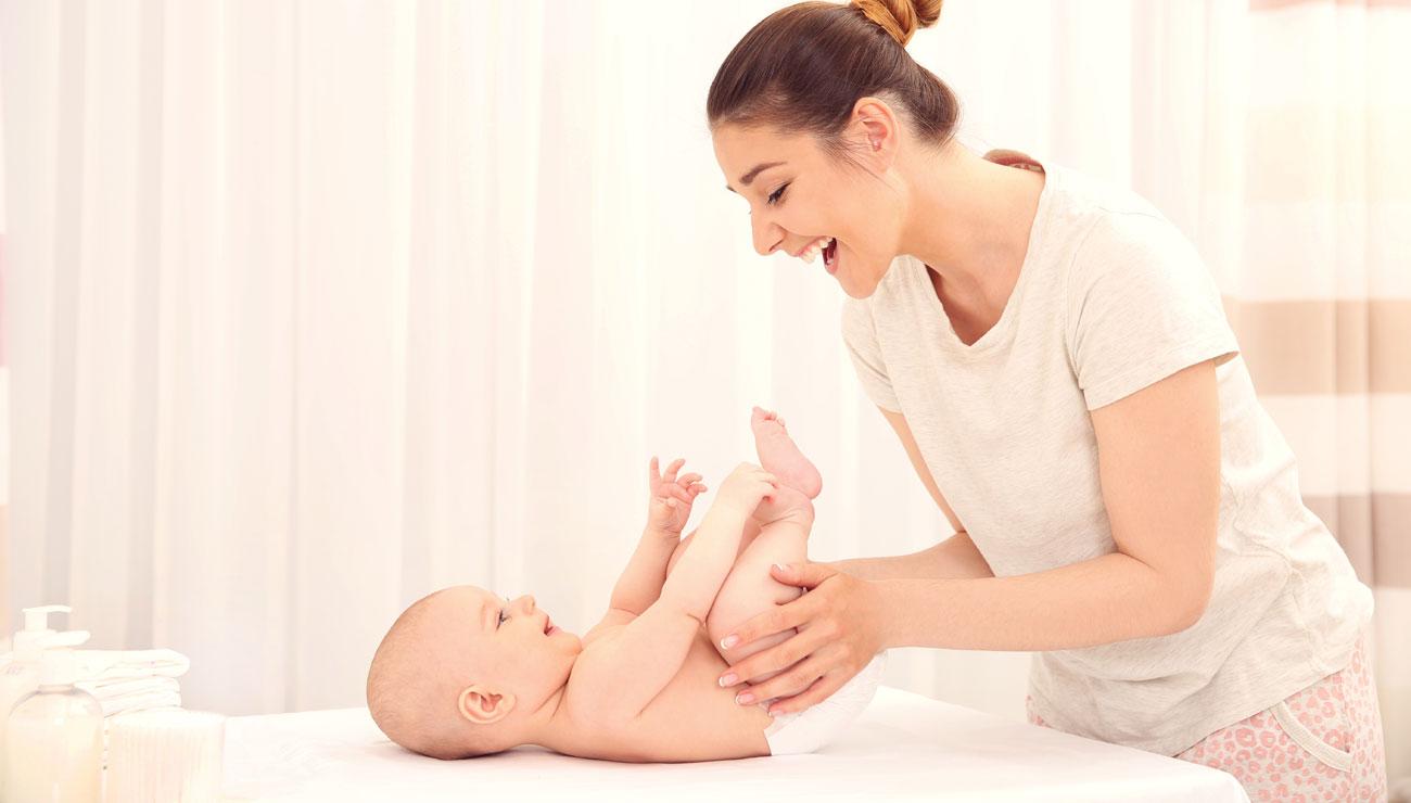 oczyszczanie skóry chusteczki do skóry wrażliwej