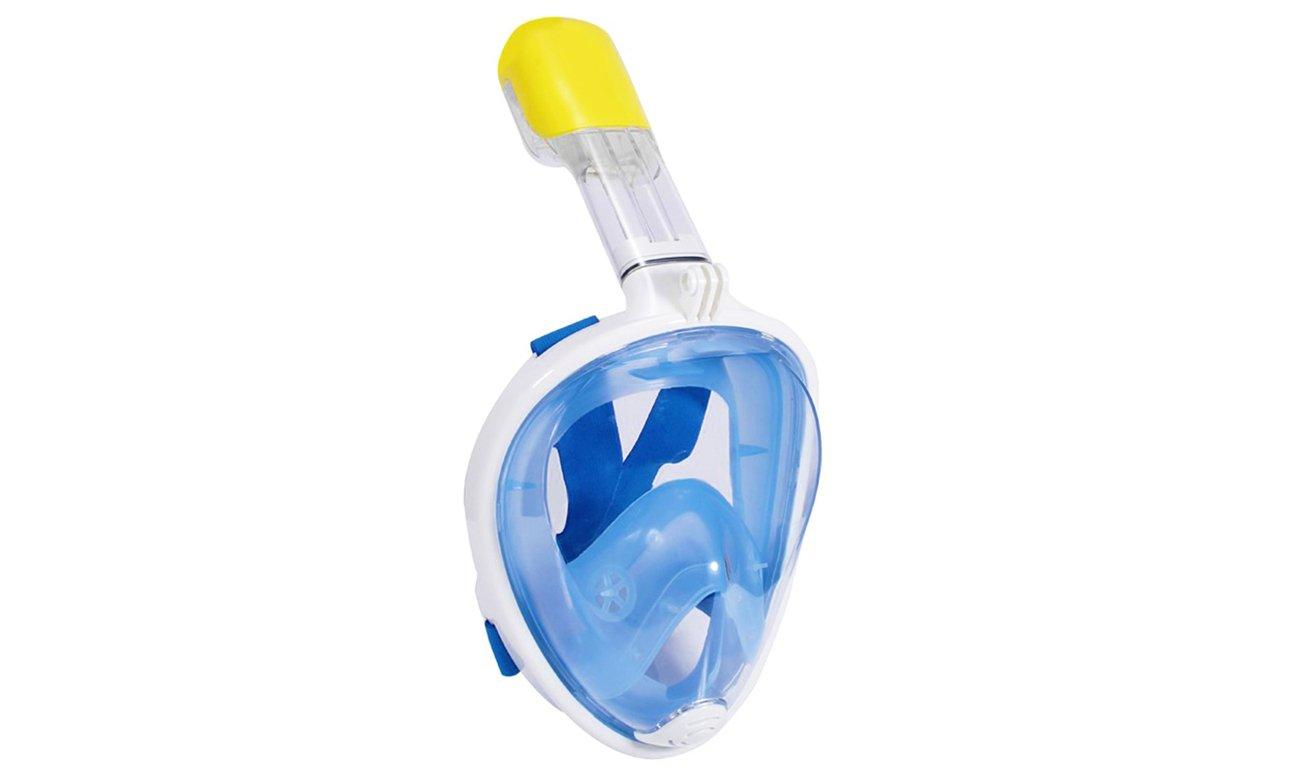 Maska do nurkowania L/XL