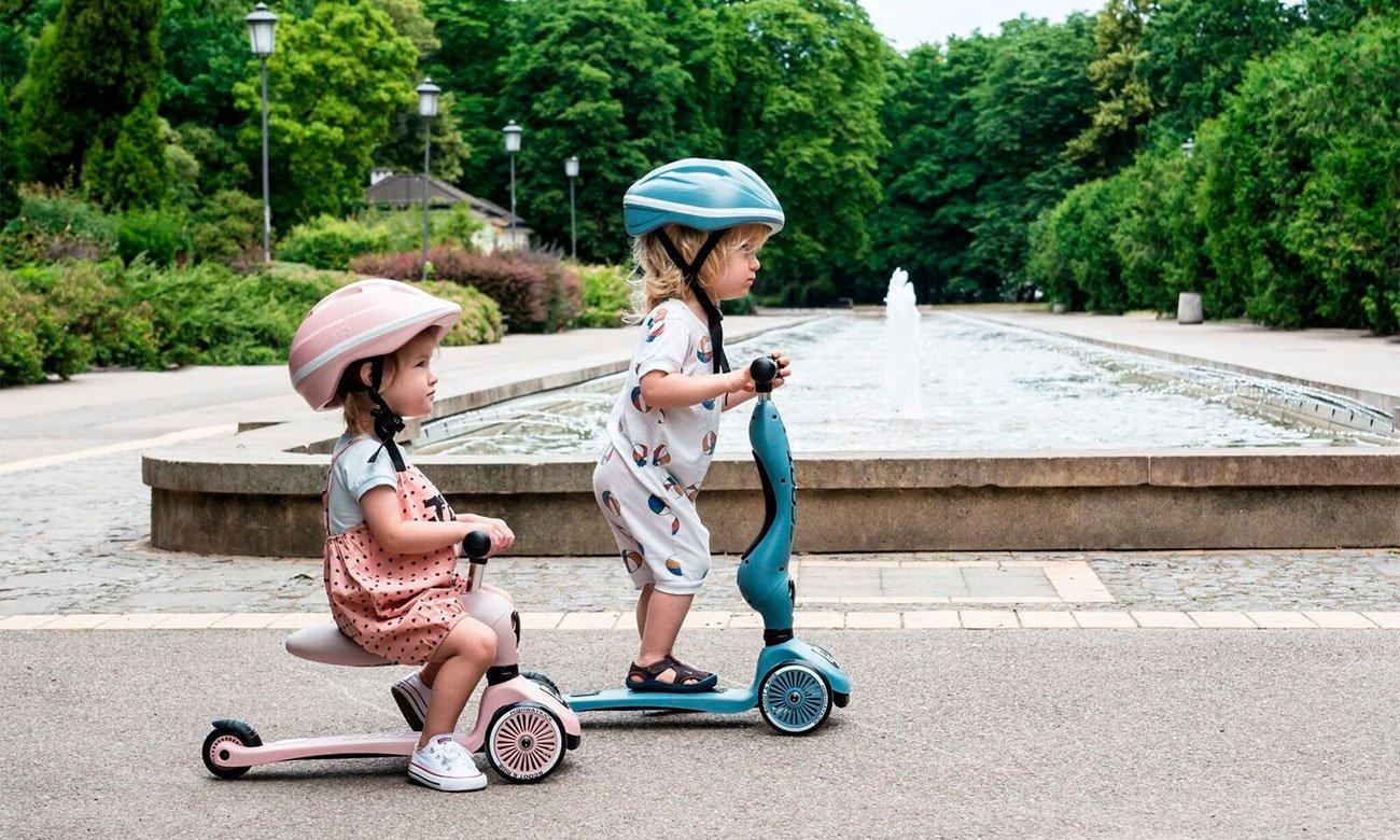 hulajnoga scoot and ride hihgwaykick 1