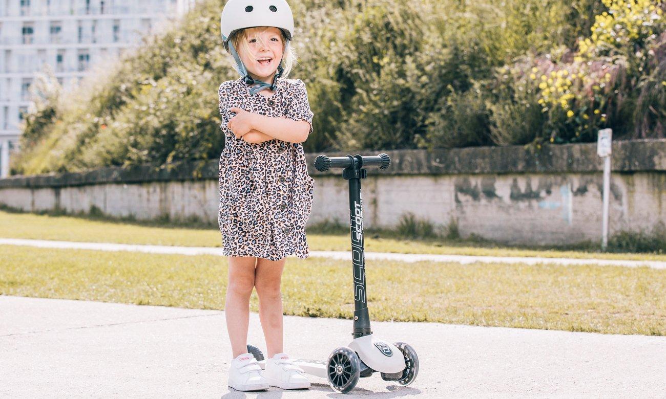 hulajnoga scoot and ride hihgwaykick 3