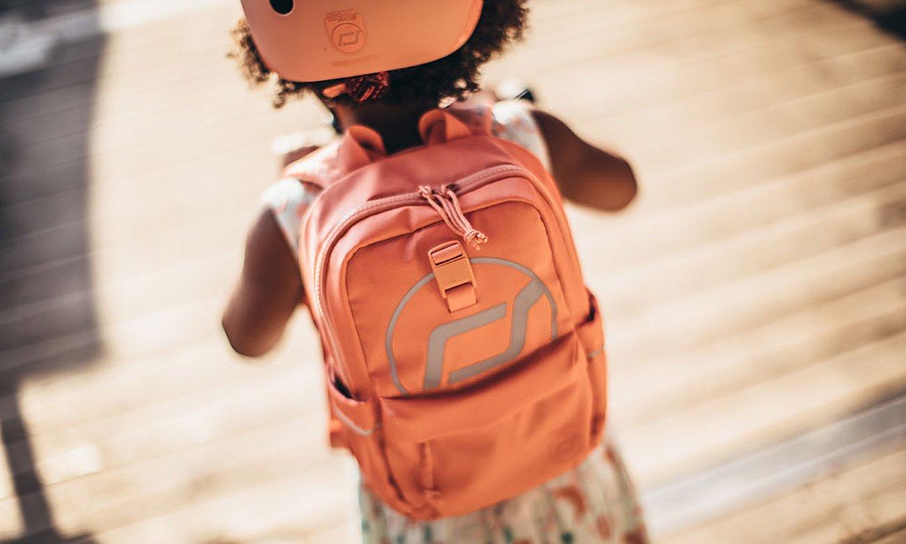plecak dla dziecka scoot and ride