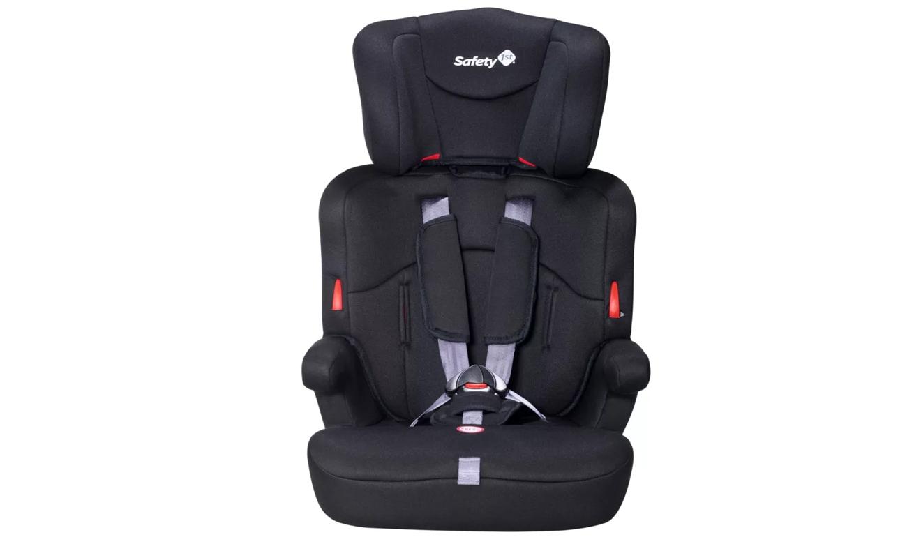 foteliki safety 1 st