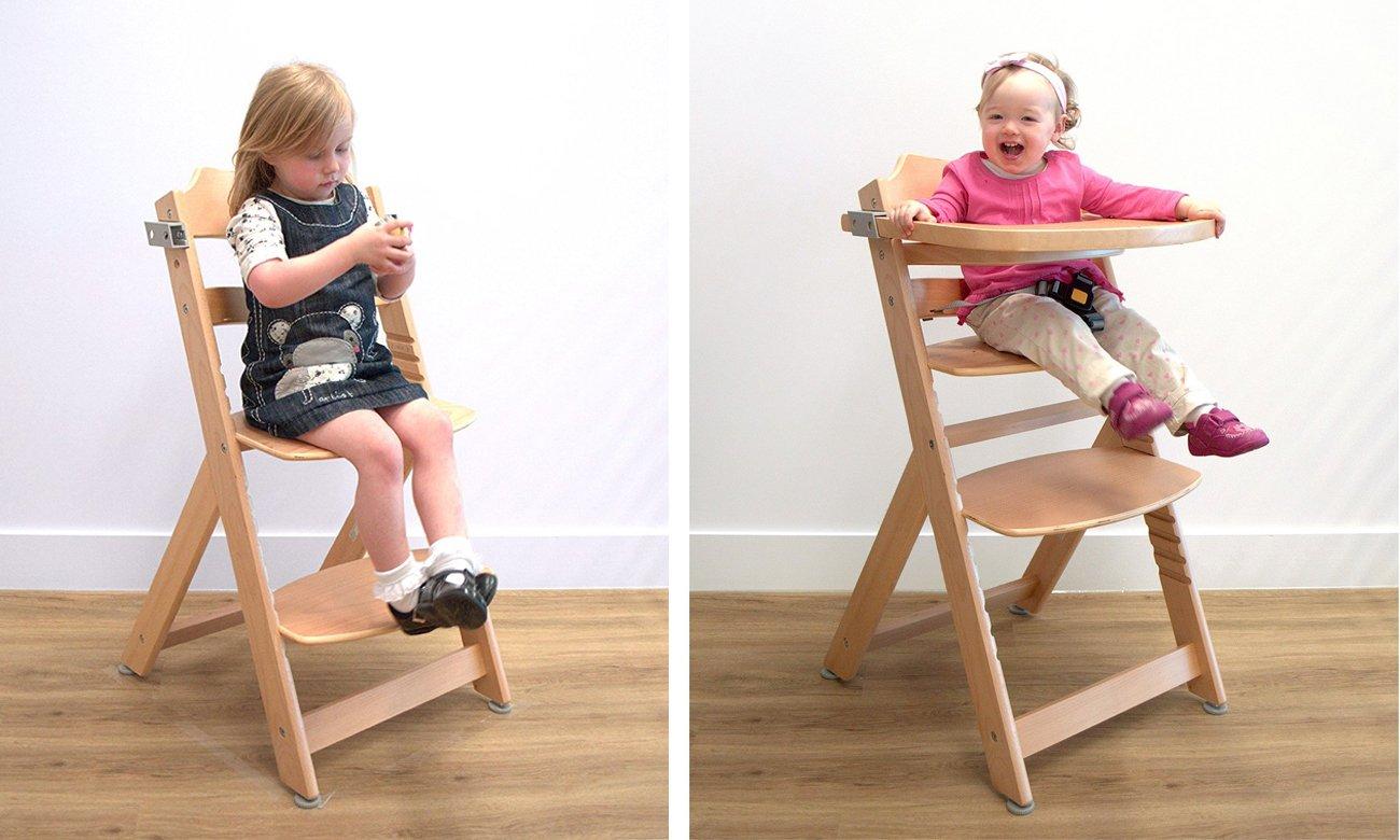 krzesełko do karmienia wkładka timba