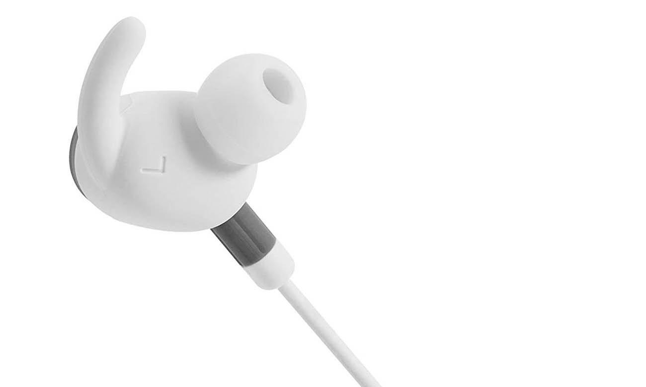 Słuchawki dokanałowe JBL EVEREST V110GA BT