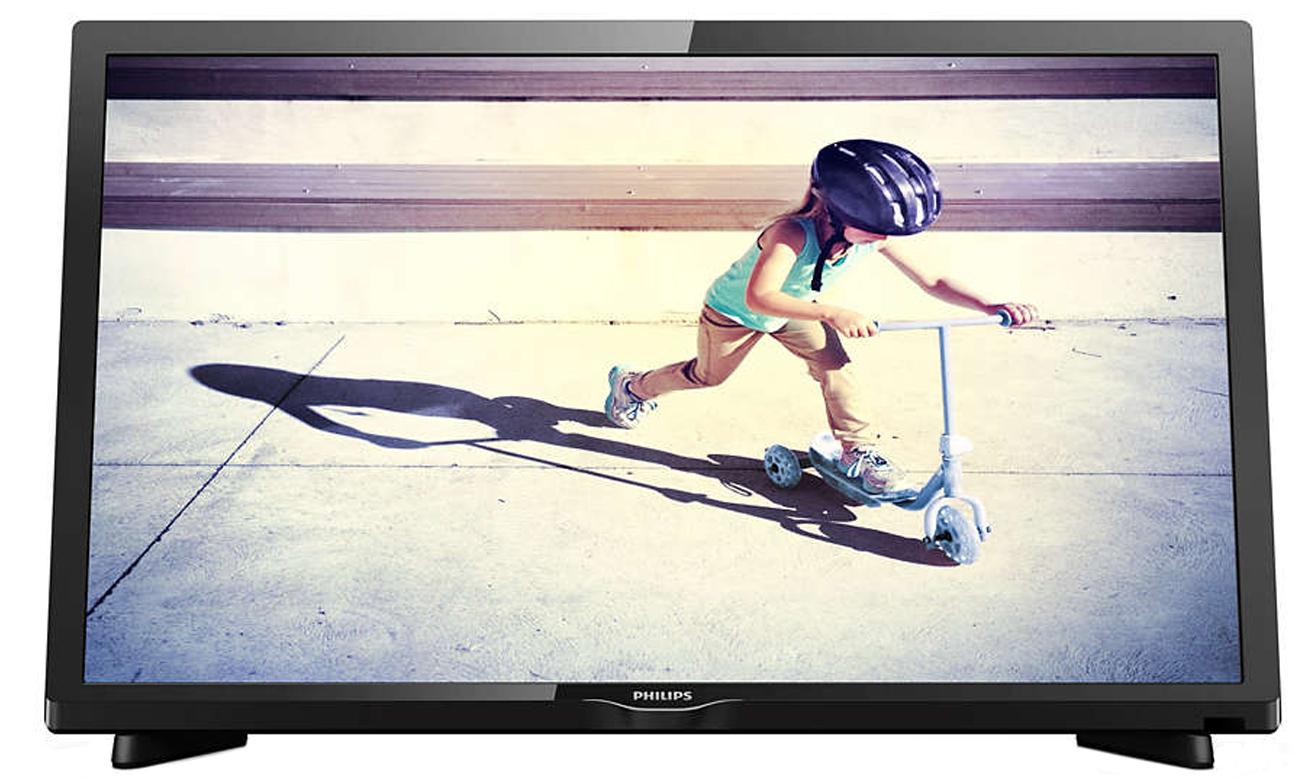 Telewizor TV Philips 22PFS4232 22 calowy