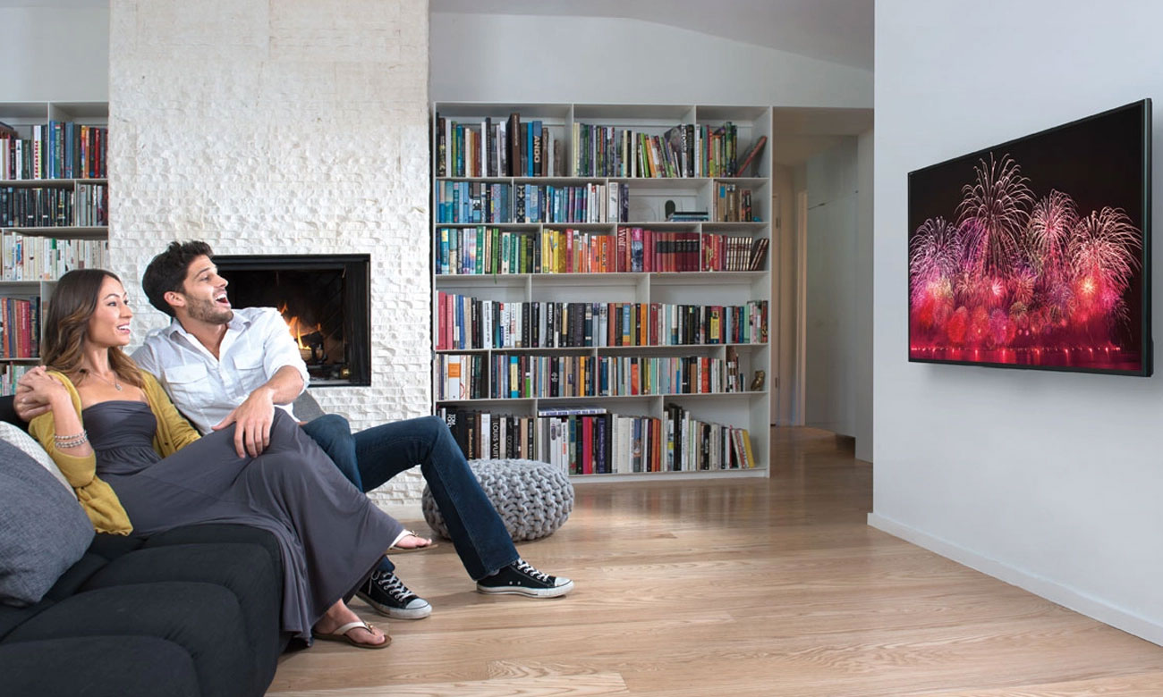 Telewizor Smart TV Philips 43PUS6503 43 cali