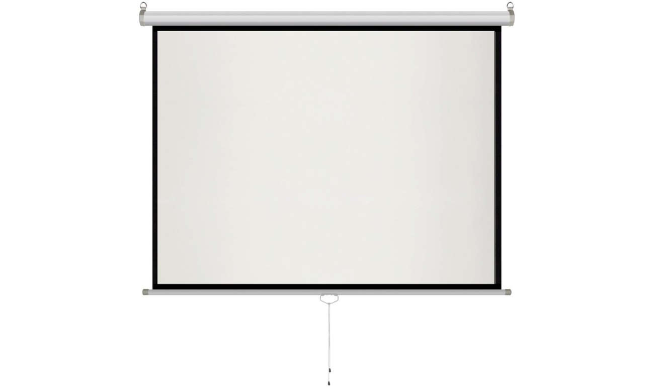ekran projekcyjny art MS-120