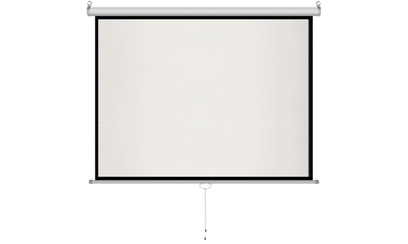ekran projekcyjny art MS-84