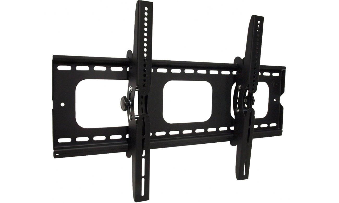 Uchwyt do telewizorów LED/LCD/PLAZMA ART AR-08 32 - 100 cali