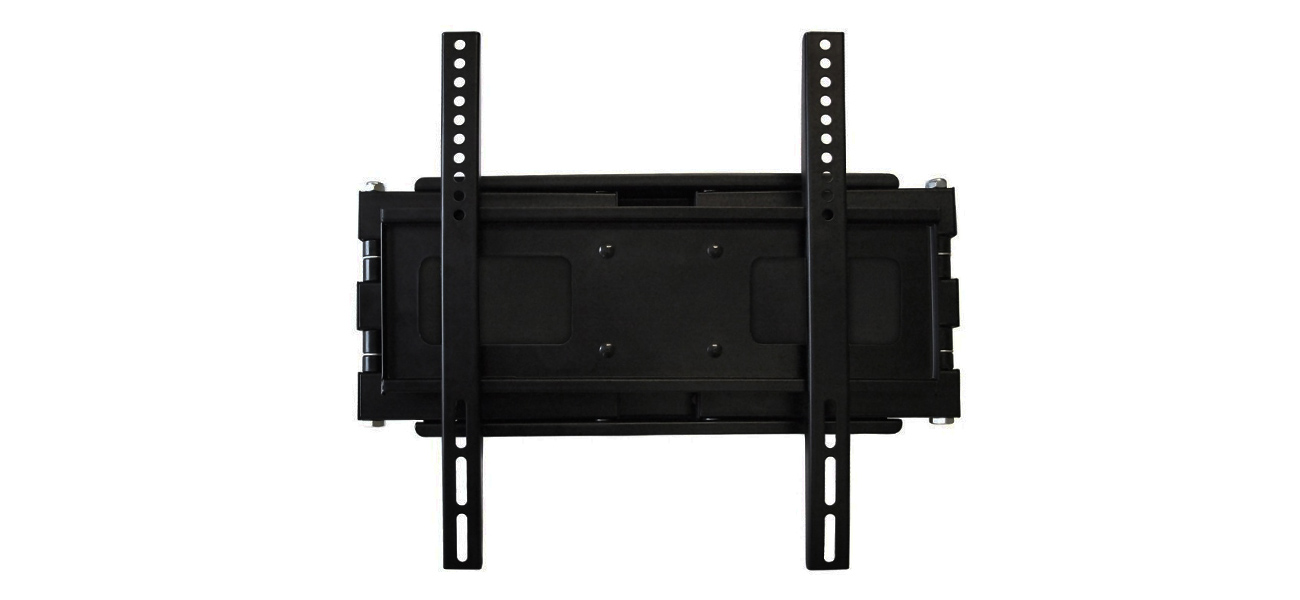 Uchwyt do telewizora ART AR-70 regulacja w poziomie i pionie vesa 400 x 400