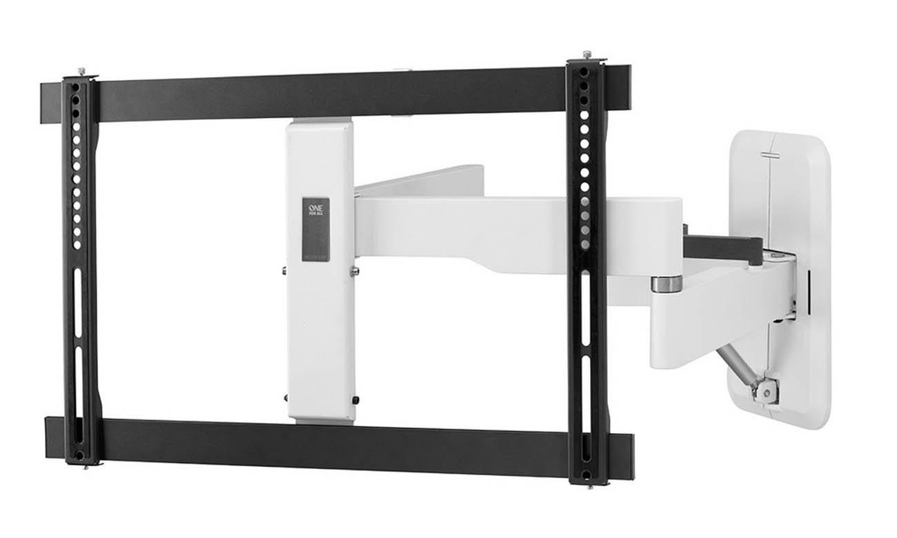 Uchwyt ścienny do telewizorów One For All WM 6681 Ultra Slim