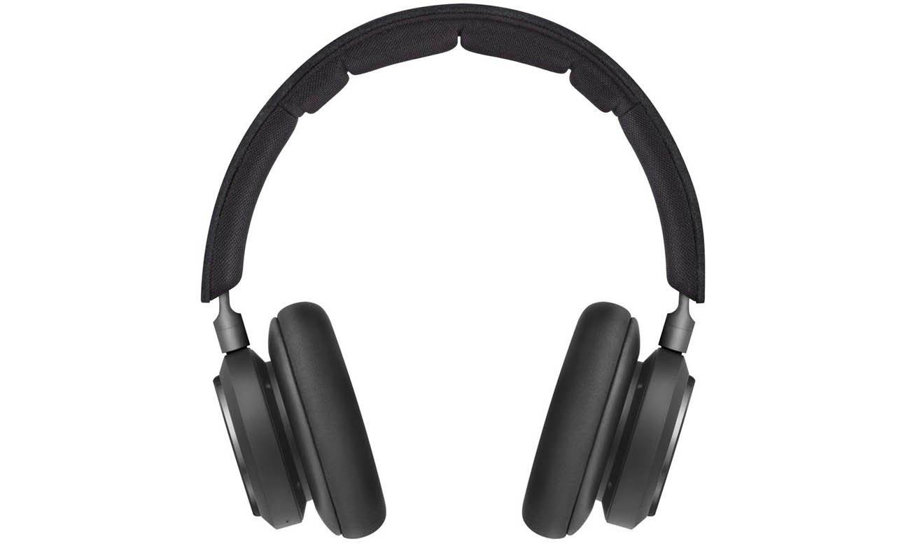Słuchawki nauszne B&O BEOPLAY H9