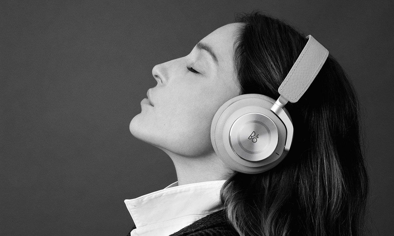 Słuchawki nauszne B&O BEOPLAY H9i