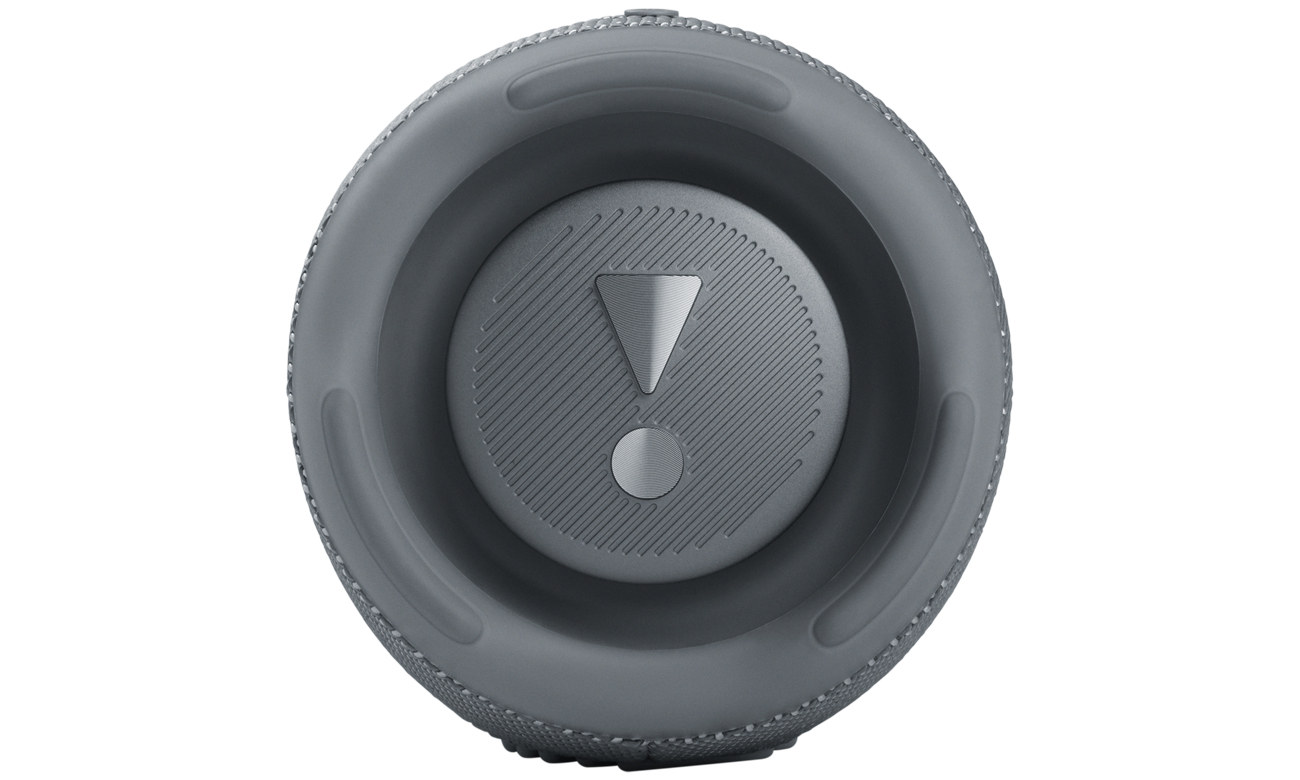 Głośnik przenośny JBL CHARGE 5 grey