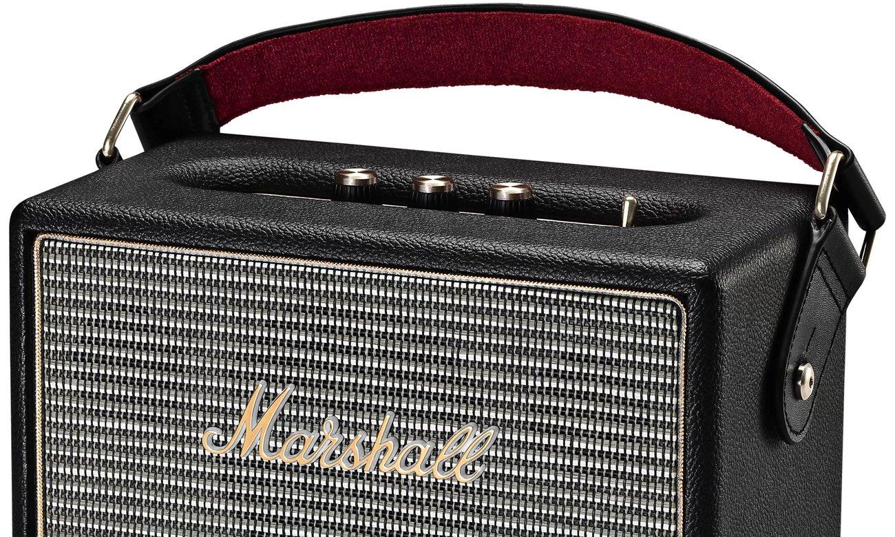 Akcesoria do głośnika Bluetooth Marshall Kilburn