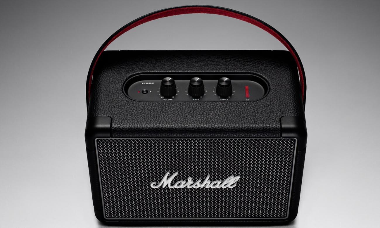 Akcesoria do głośnika Bluetooth Marshall Kilburn II
