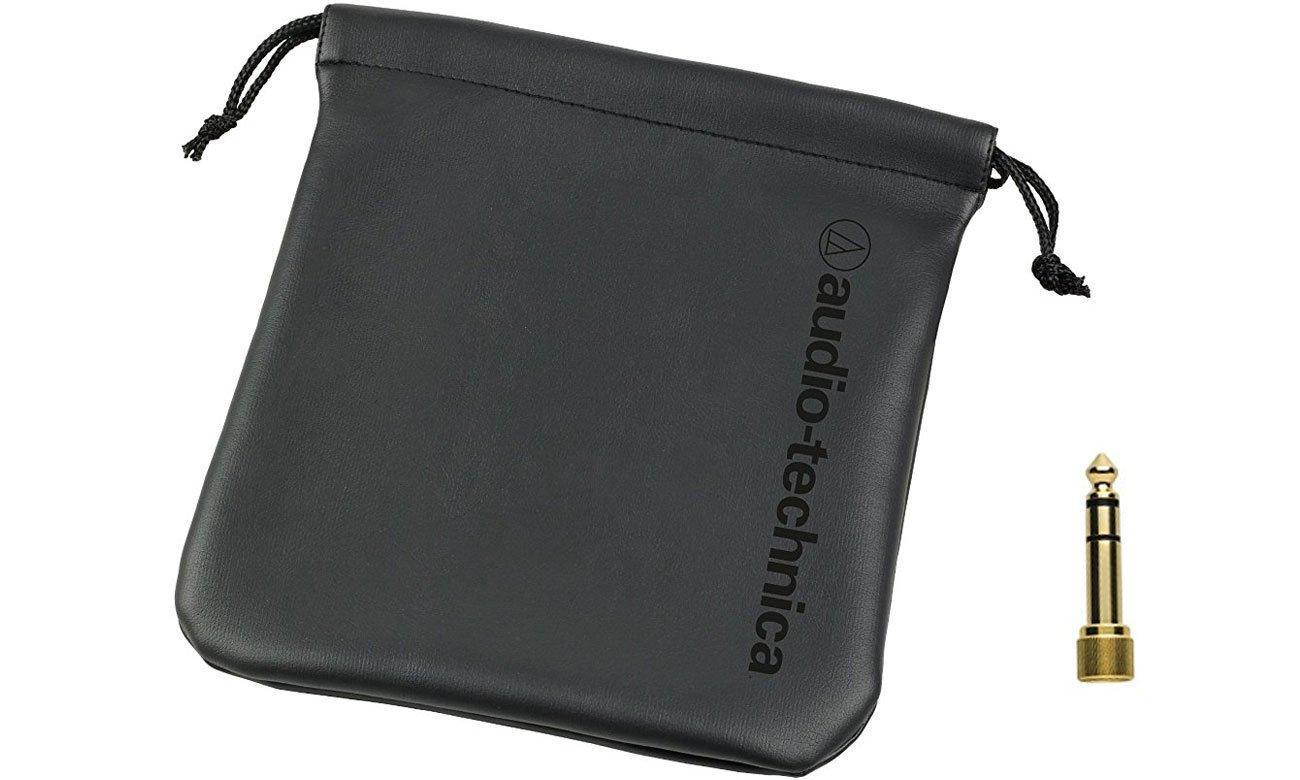 Akcesoria do słuchawek Audio-Technica ATH-M30X