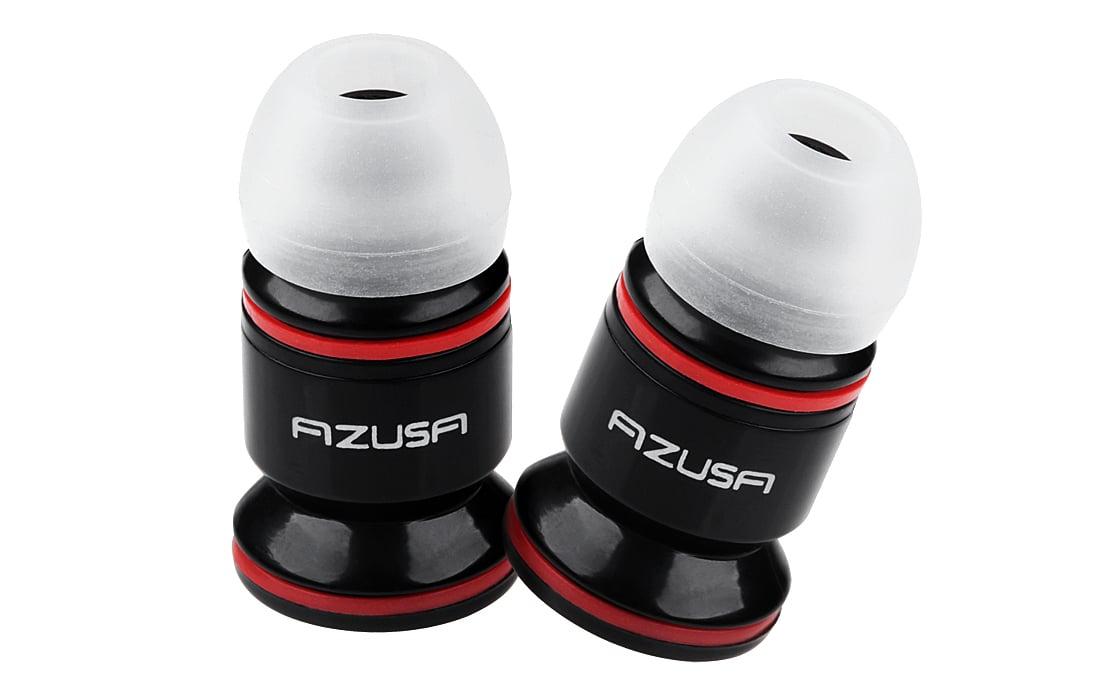 Znalezione obrazy dla zapytania Azusa SLU0046