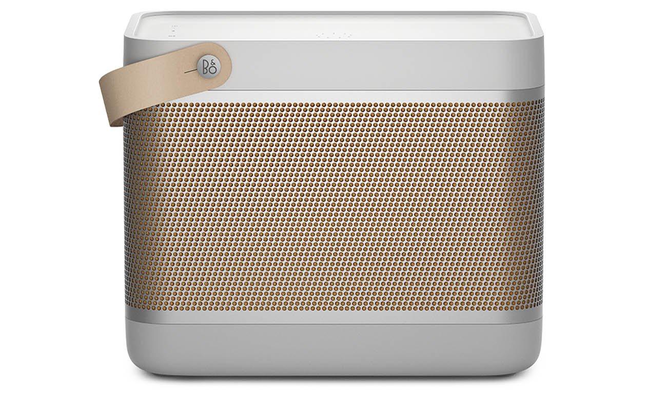 Dźwięk True360 w Bang & Olufsen Beolit 20 Grey Mist