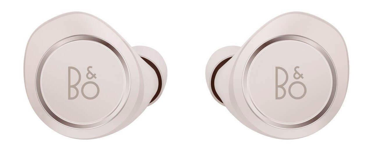 Słuchawki bezprzewodowe Bang&Olufsen Beoplay E8 2.0 Limestone