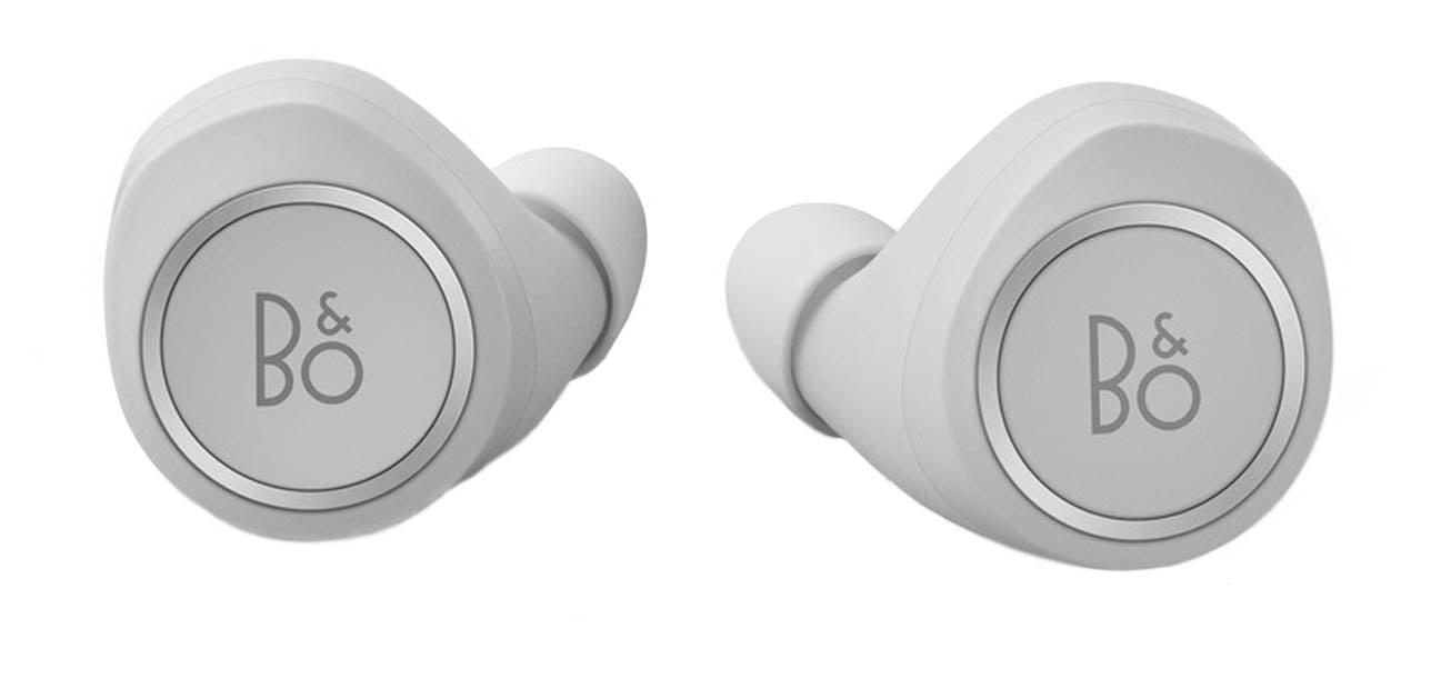 Słuchawki bezprzewodowe Bang&Olufsen Beoplay E8 2.0 Natural
