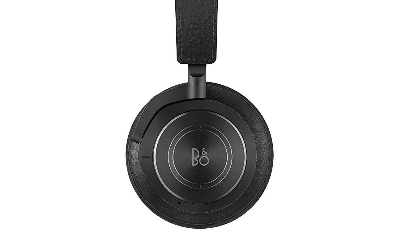 Słuchawki z panelem dotykowym Bang & Olufsen BEOPLAY H9
