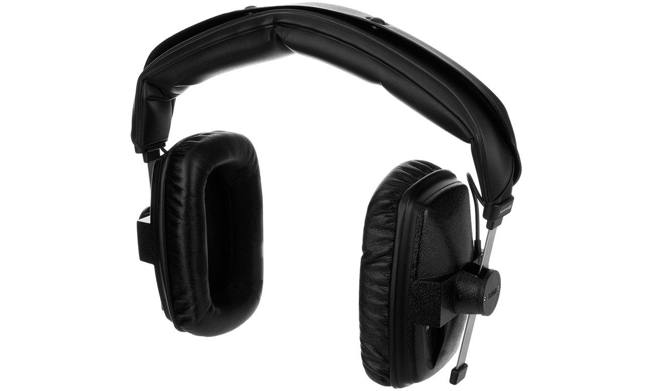 Słuchawki studyjne Beyerdynamic DT 100