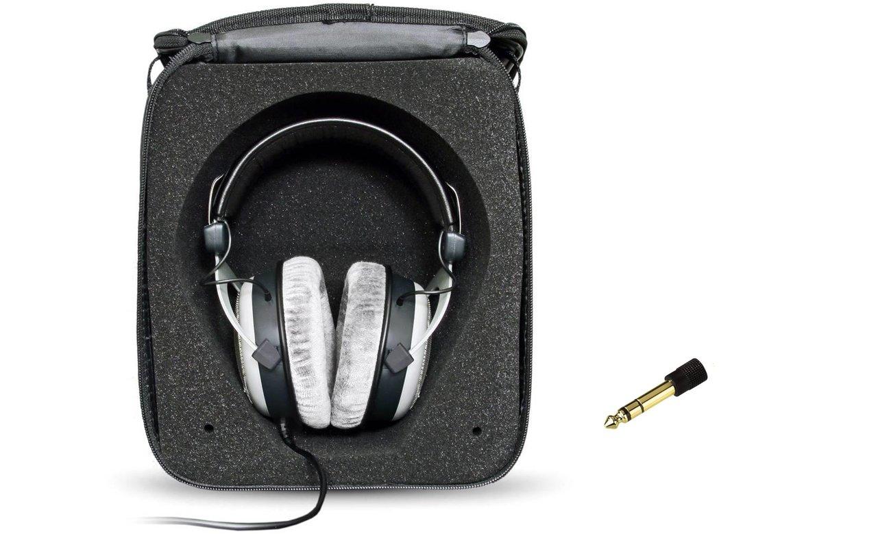 Akcesoria do słuchawek Beyerdynamic DT880 Edition 250 Ohm