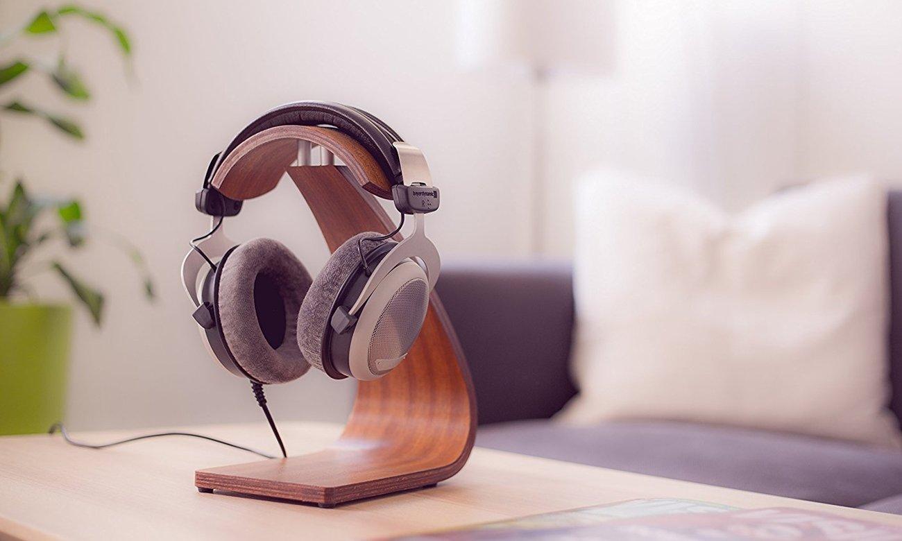 Słuchawki premium Beyerdynamic DT880 Edition 32 Ohm