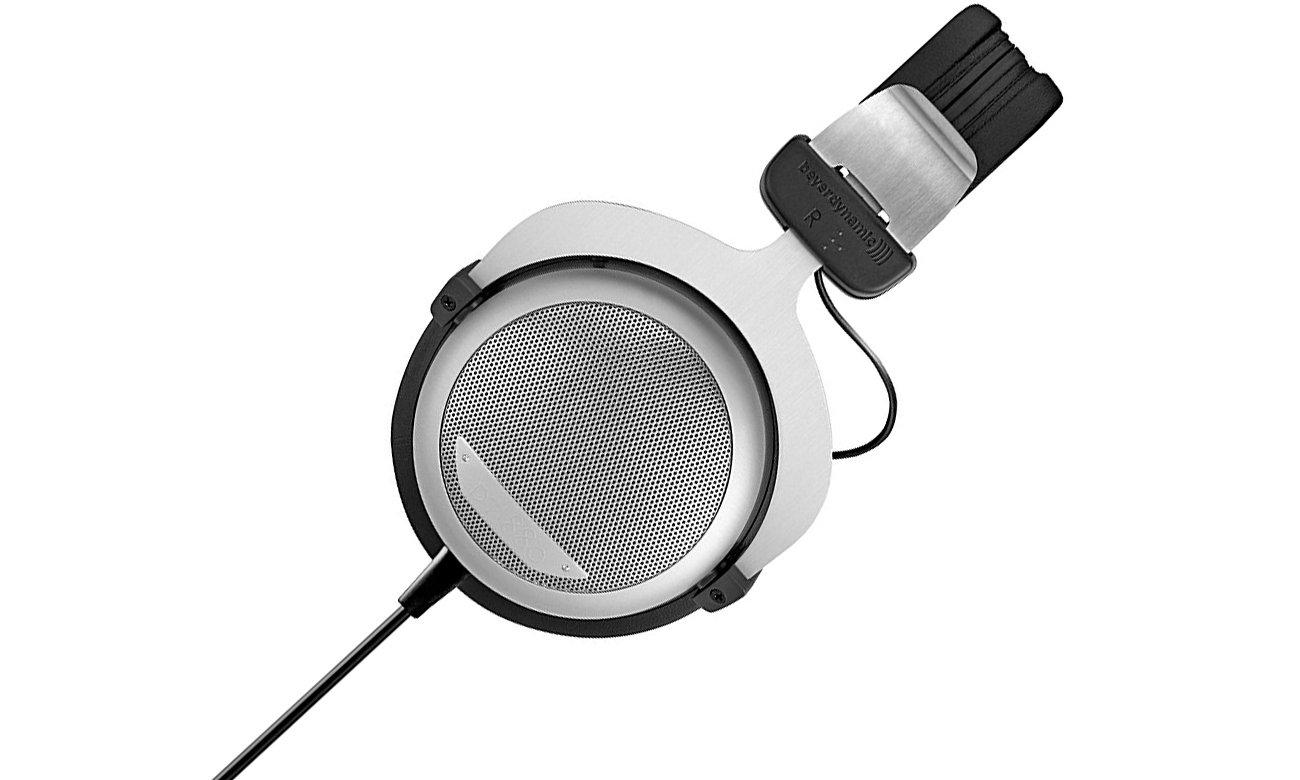 Słuchawki premium Beyerdynamic DT880 Edition 600 Ohm
