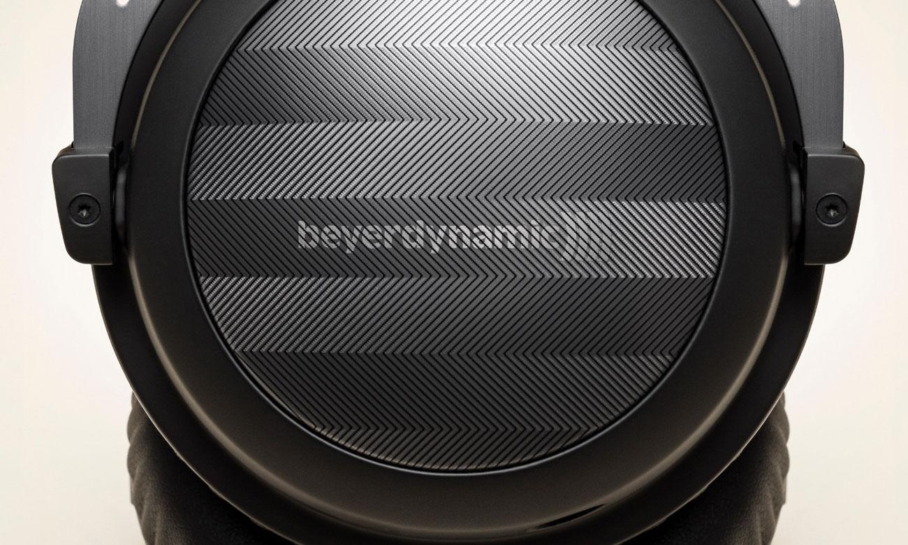 Brzmienie audiofilskich słuchawek Beyerdynamic T5p 2gen