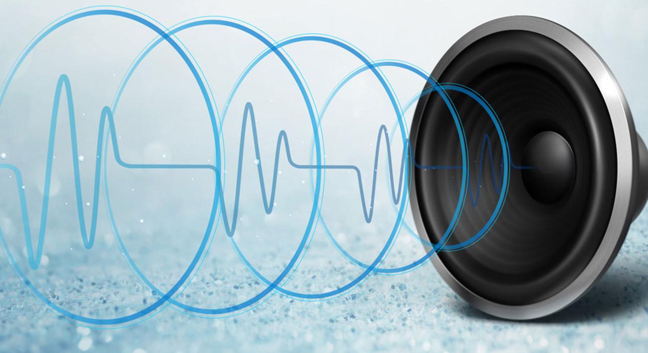 Radioodtwarzacz Blaupunkt Boombox BB5WH biały BB5WH