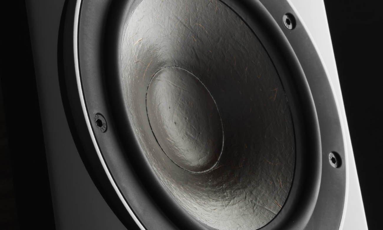 Soundbar Dali Katch One Czarny