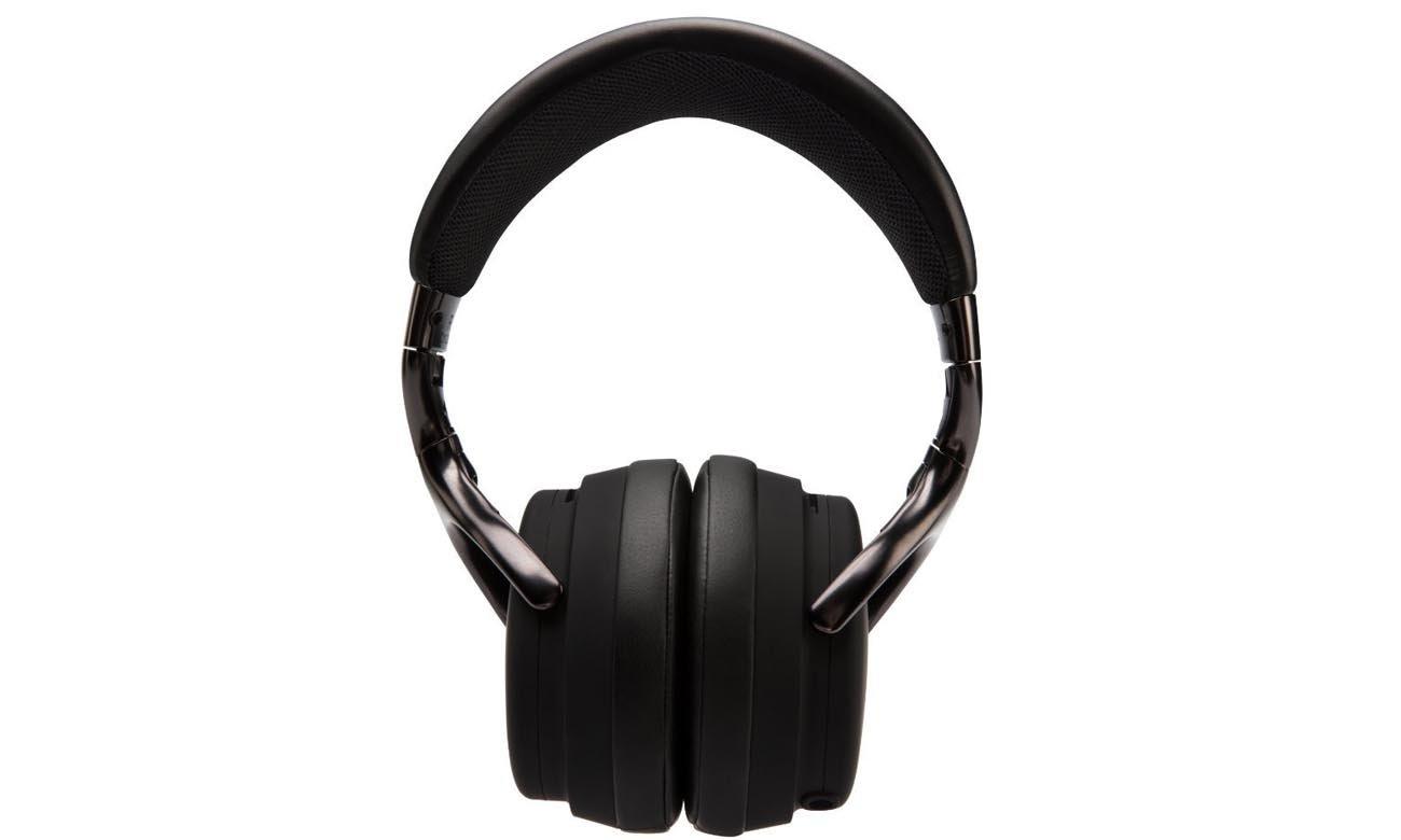Słuchawki Denon AH-D1200 z brzmieniem najwyższej jakości