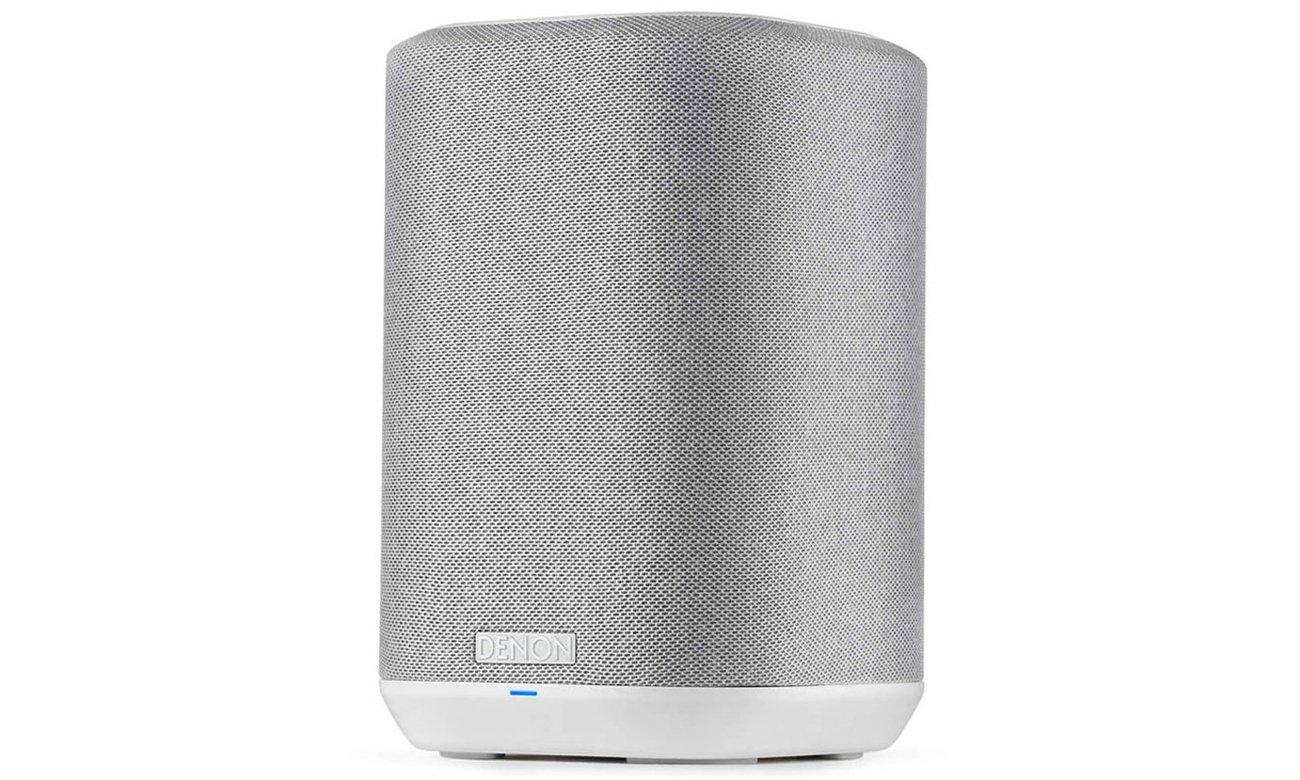 Bezprzewodowy głośnik multi room Denon Home 150 biały
