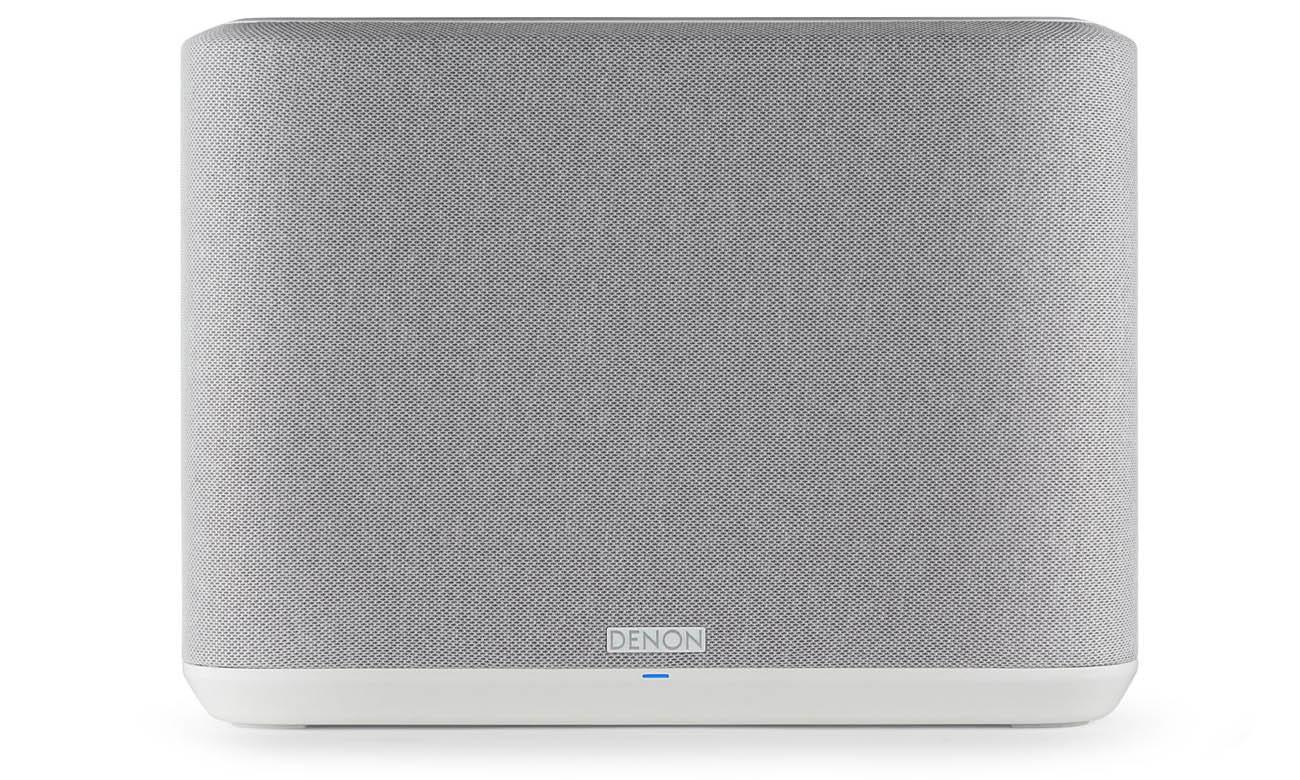 Bezprzewodowy głośnik multi room Denon Home 250 biały