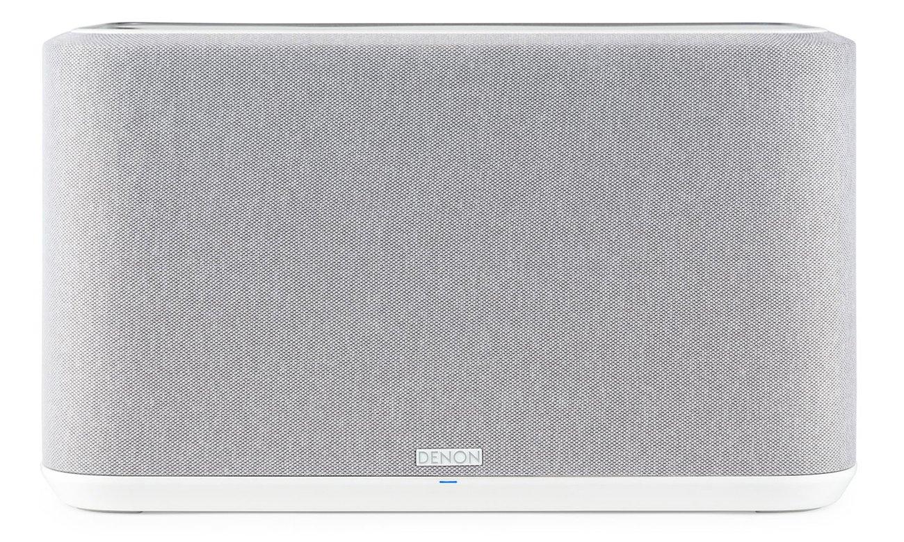 Bezprzewodowy głośnik multi room Denon Home 350 biały