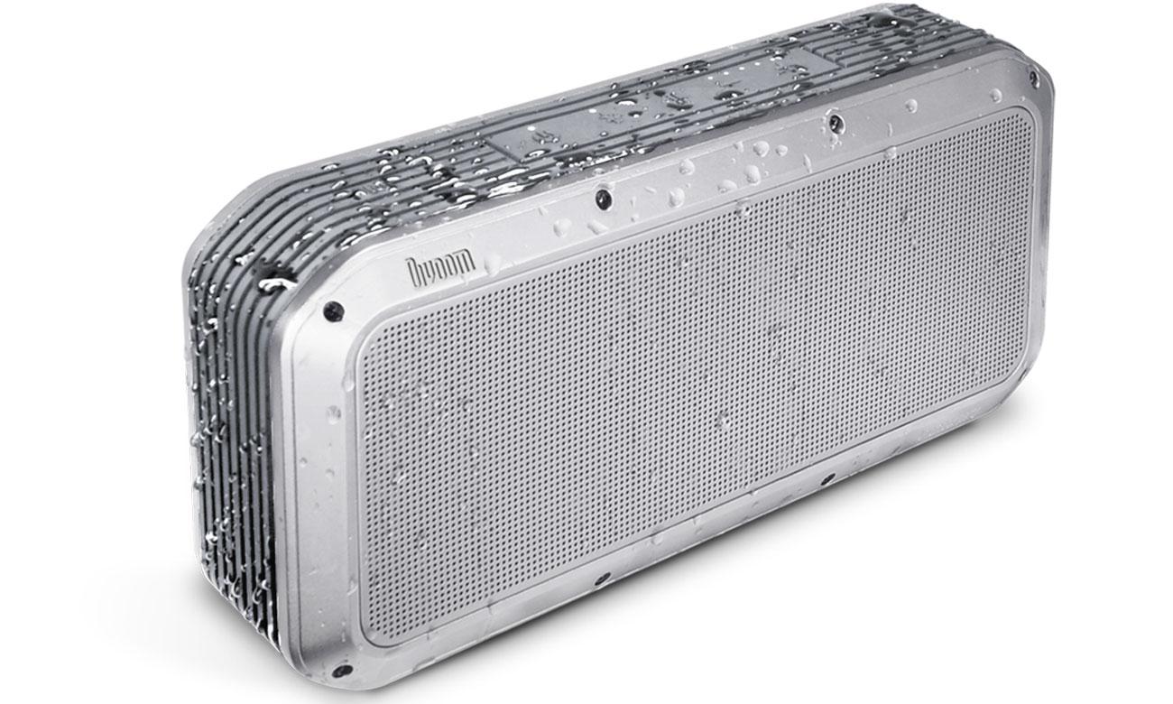 Bryzgoodporny głośnik Bluetooth Divoom VoomBox Party