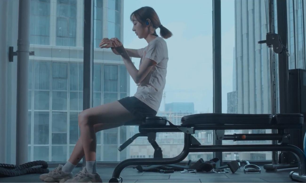 Odtwarzacz przenośny FiiO M5 z ekranem dotykowym