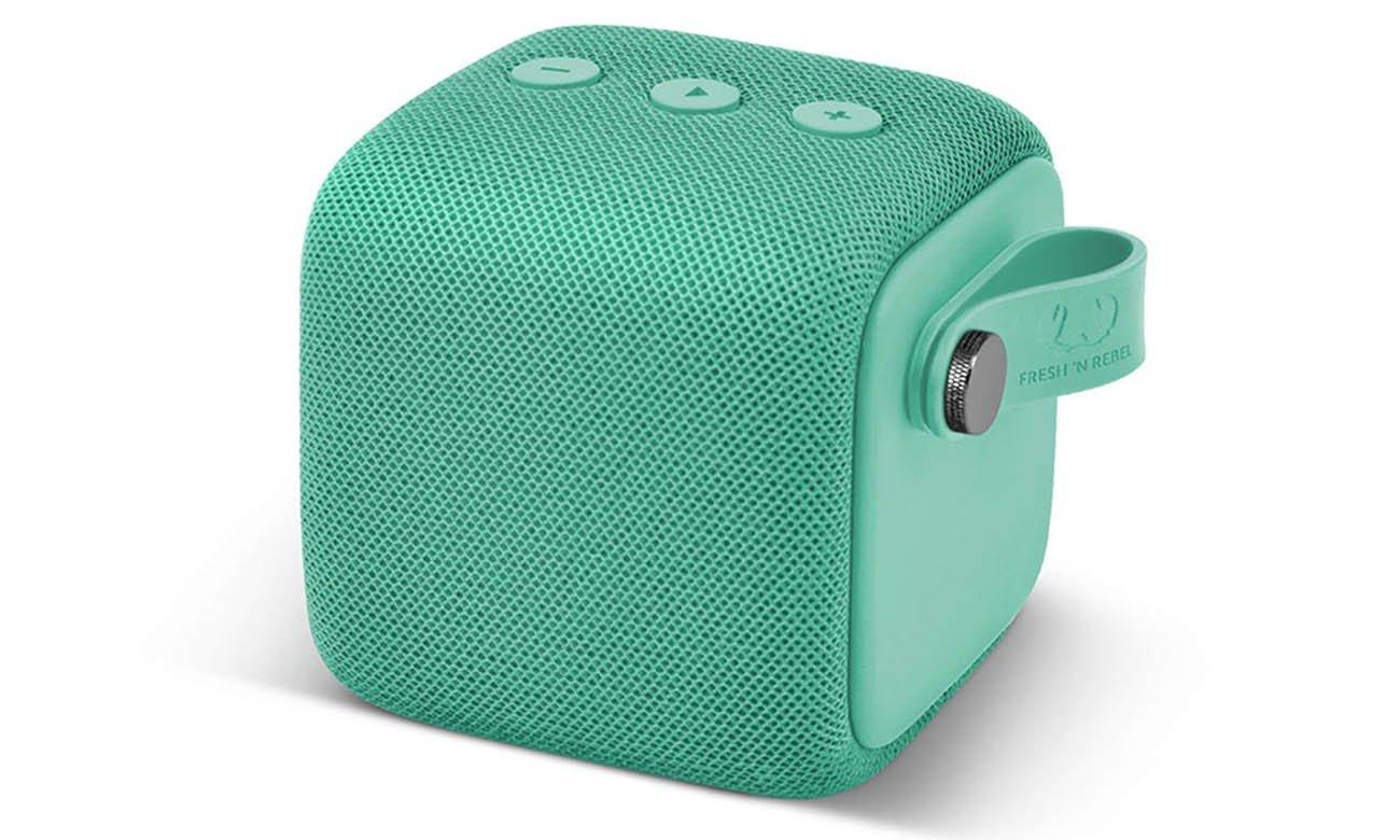Głośnik Bluetooth Fresh N Rebel Rockbox Bold S Peppermint