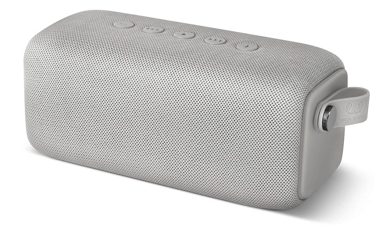 Głośnik Bluetooth Fresh N Rebel Rockbox Bold M Cloud