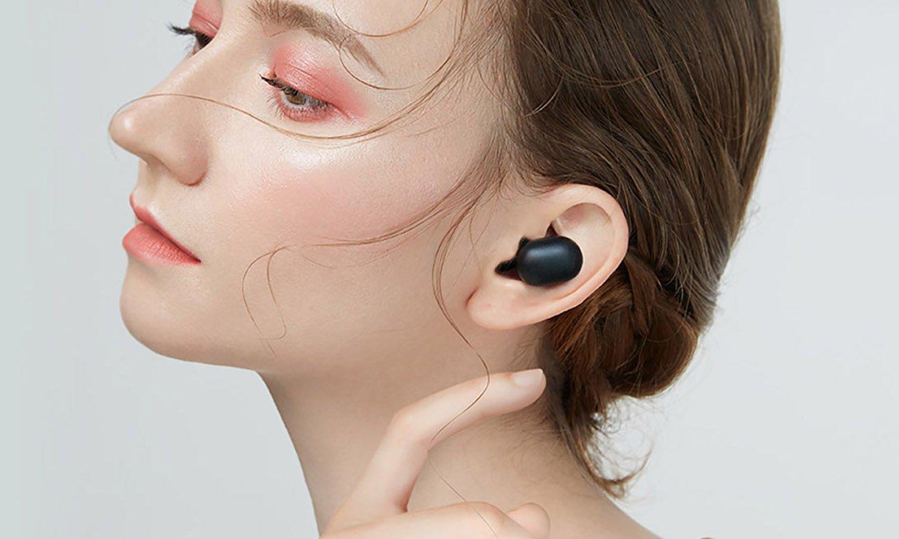 Słuchawki True Wireless Haylou GT1 XR