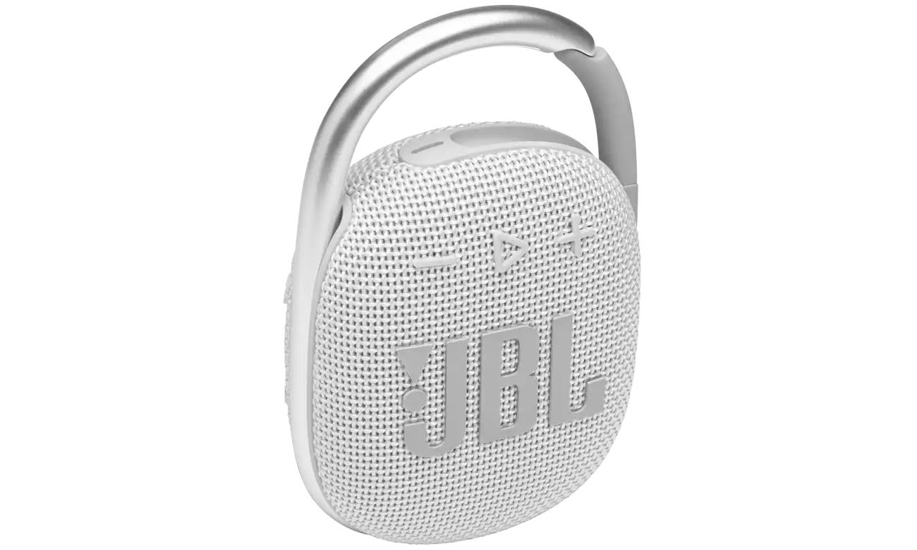 Głośnik przenośny JBL Clip 4