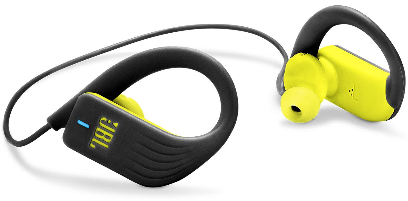Słuchawki JBL Endurance Sprint