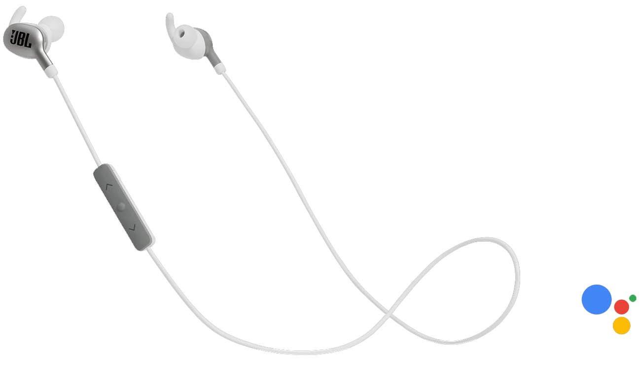 Słuchawki JBL EVEREST V110 BT Google Assistant