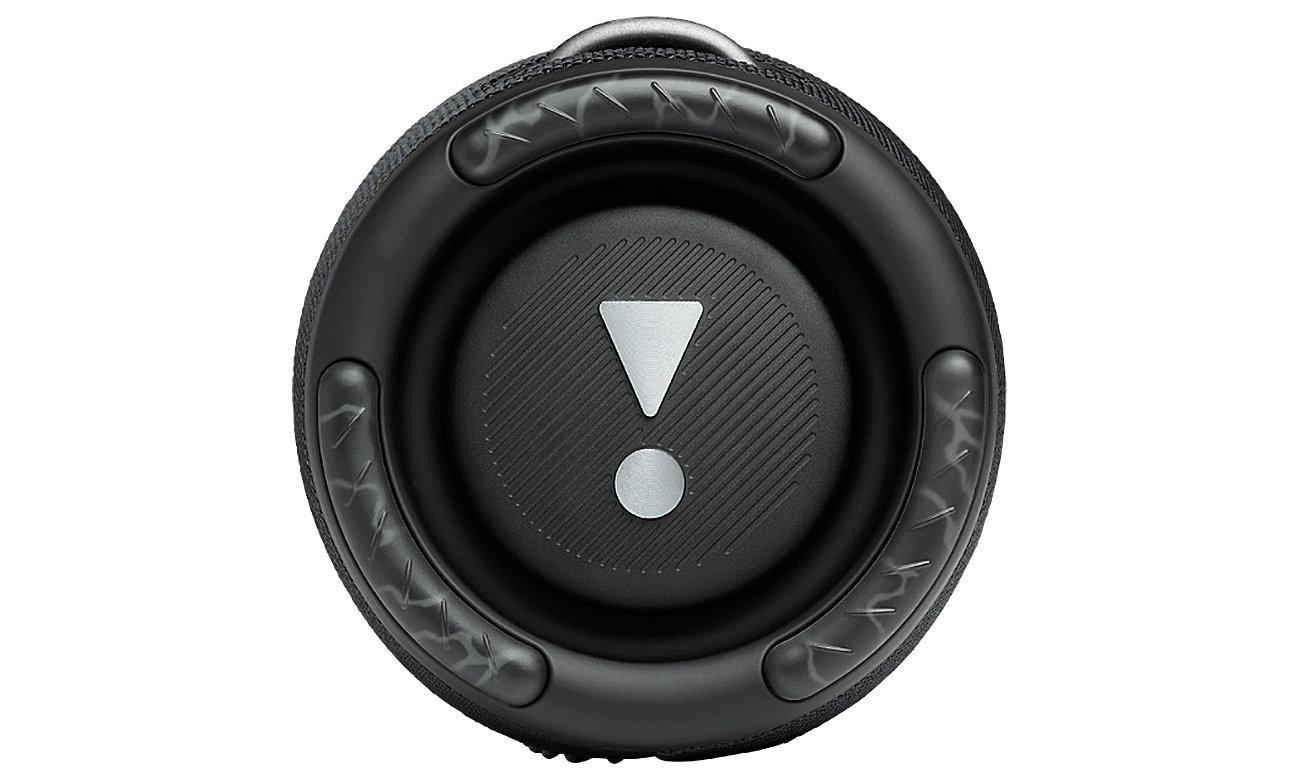 Głośnik Bluetooth JBL Xtreme 3