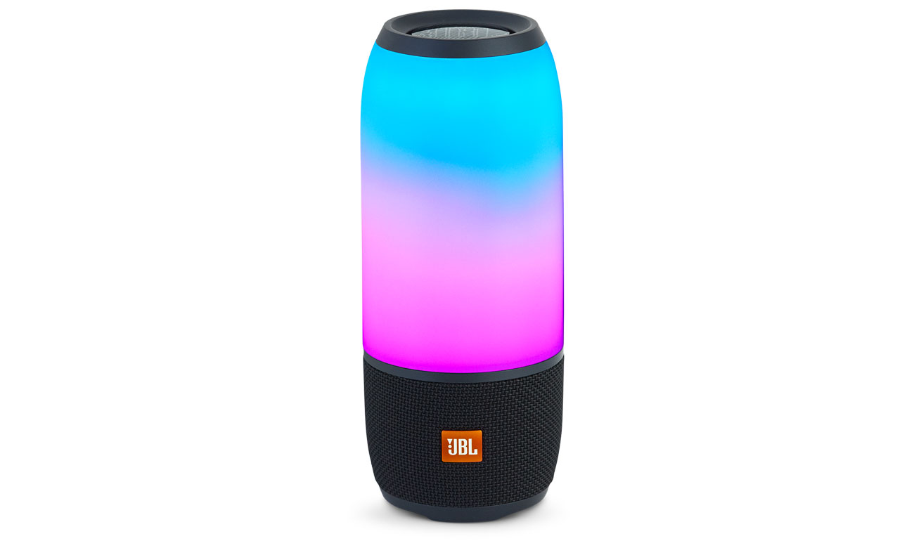 Jbl pulse 3 bluetooth czarny g o niki przeno ne sklep for Housse jbl pulse 3