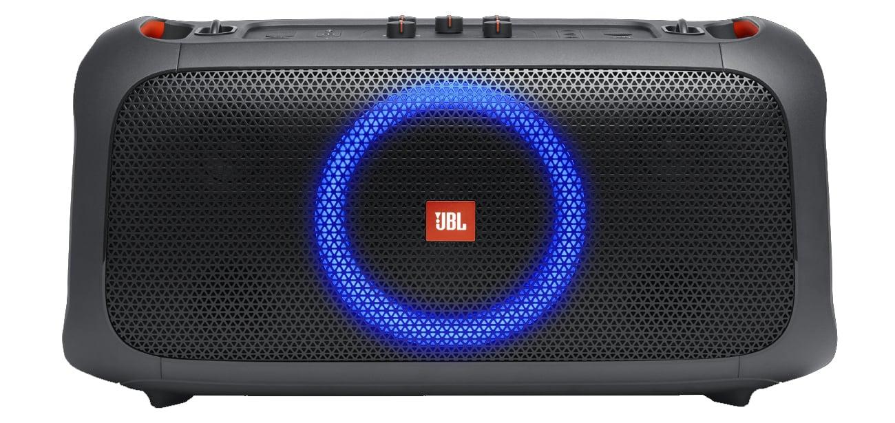 Głośnik przenośny JBL PartyBox On-The-Go