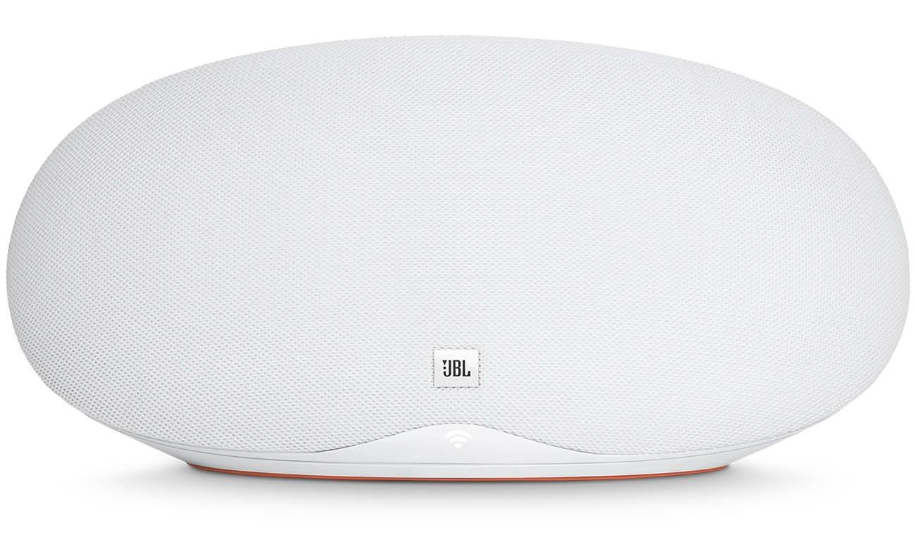 Głośnik JBL Playlist 150 Biały