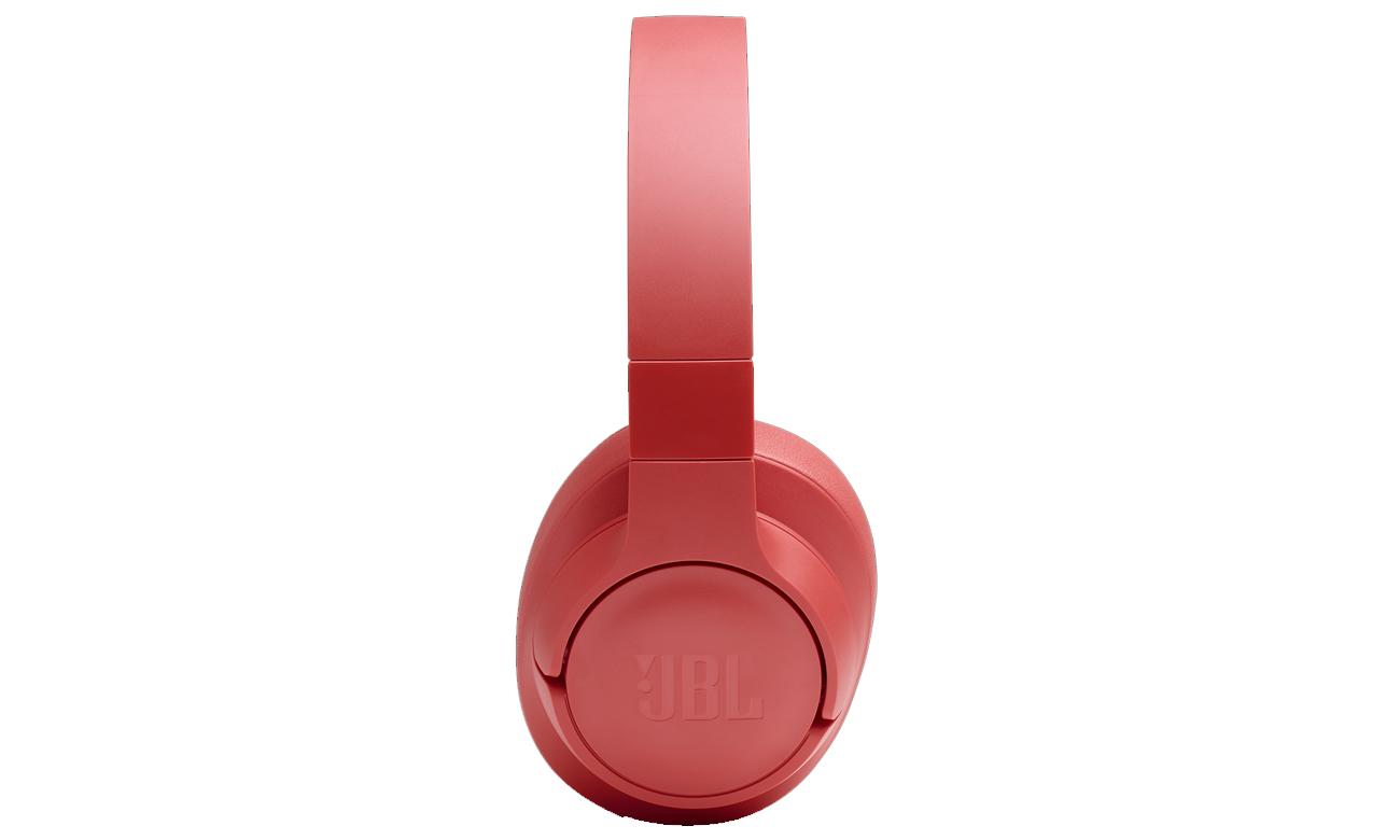 Słuchawki Bluetooth JBL TUNE T700BT